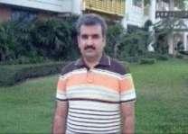 لاہور: جی سی یونیورسٹی دے پروفیسر دے قتل کیس وچ اہم پیش رفت، سٹوڈنٹ گرفتار