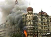 جرمن پرچا کار نے ممبئی حملیاں بارے انکشاف کر دتا ممبئی حملا بھارت، امریکا تے اسرائیل دا سوچیا سمجھیا منصوبہ سی