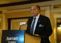 انٹرنیشنل سوکر فٹ سال کپ شروع؛وفاقی وزیر میاں ریاض حسین پیرزادہ ایونٹ دا افتتاح کیتے