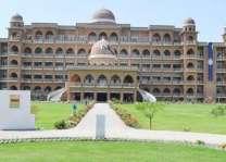 د پاكستان او روسيه اړيكو 70 كاله په پوره كېدو پېښور پوهنتون كښې به د فرورۍ په 20 مه نېټه كنفرنس كښې كیږي