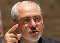Iranian Foreign Minister Mohammad Javad Zarif to attend Munich Security Conference