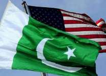 US, Pakistan continue to work closely against terrorists: US Air Force Gen. Harrigian