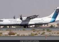 Iran airline retracts toll of 66 dead in plane crash: media