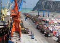 Gwadar Port to open new vista of progress & prosperity
