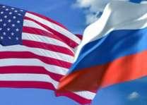 'No indications' Russia govt meddled in US election: Kremlin