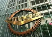 Asian Development Bank extends cooperation to modernize Pakistan Railways