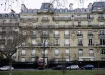 France urges UN's top court to dump E. Guinea case