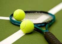 ڈومنک تھیم بیونس آئرس اوپن ٹینس ٹورنامنٹ جیت گھدا
