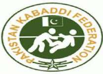 قومی کبڈی چیمپئن شپ 28 فروری توں لاہور اچ تھیسی