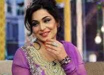 اداکارہ میرا دی عمران خان نوں ویاہ دی مبارکباد ویاہ کرنا عمران خان دا حق اے ، چنگی گل اے عمران خان نے ویاہ کر لیا: اداکارہ میرا