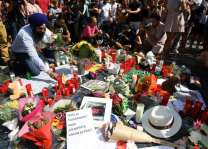 France arrests three linked to Barcelona attacks: Spain