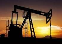 امریکا اچ خام تیل دیاں قیمتاں اچ گھٹکی