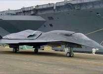 جاپان امریکا توں 6 سال اچ 20 ایف 35 اے سٹیلتھ جہاز مل گھنسی