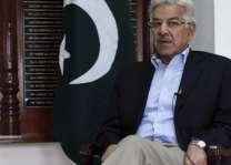 باكستان وروسيا تتفقان على تكثيف الجهود لتعميق التعاون بينهما في مجالات التجارة والطاقة والدفاع