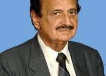 بھارت پاکستان کون معاشی طور تے ناکام ڈیکھنڑ چاہندے،چوہدری محمد اشرف