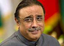 PPP does not believe in politics of revenge: Asif Ali Zardari