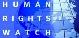 البرلمان الأوروبي يعرب عن اطمئنانه إزاء تقدم باكستان في مجال حقوق الإنسان