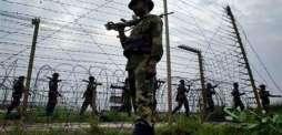 باكستان تستدعي نائب السفير الهندي للاحتجاج على انتهاكات وقف إطلاق النار من قبل الهند على الخط الفاصل في كشمير