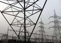 Governor Sindh reviews power distribution schemes of HESCO, SEPCO
