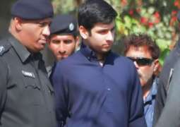 Shahzeb murder case: Supreme Court orders arrest of Shahrukh Jatoi, two others