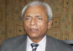 Nehal Hashmi sentenced to one month in prison in contempt of court case