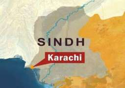 7-year-old sexually abused and murdered in Karachi