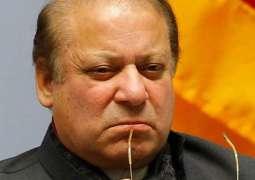 Judiciary has no right to insult others, asserts Nawaz Sharif