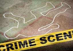 Chief Minister Punjab orders inquiry into Burewala rape, murder case