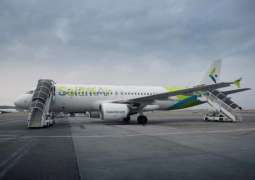 SalamAir to launch new flights to Pakistan