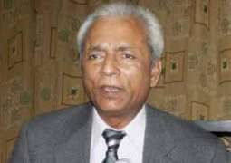 Nehal Hashmi not suffering from heart disease, say doctors
