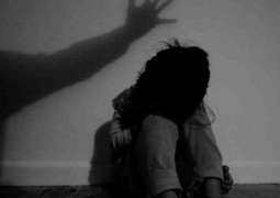 Child murdered after being raped in Burewala