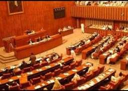 PPP nominates Thari woman for Senate polls