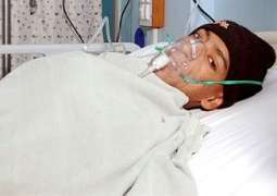 87% rise in cancer cases in Indian Held Kashmir: Report