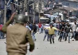 Pakistani HC holds discussion on Kashmir in Kuala Lumpur