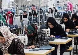 Effective mechanism regarding women empowerment imperative