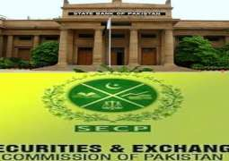 Ease of doing business: SECP launches single online procedure for swift company registration