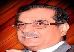 KP police should prove through performance it is not under political pressure: CJP Main Saqib Nisar