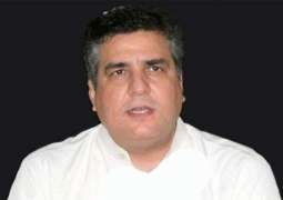 Three-member bench formed in contempt of court case against Daniyal Aziz