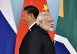 India must stop intervening in Maldives Chinese media
