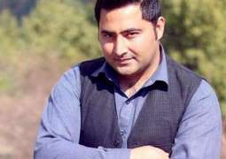 Mashal Khan lynching: One sentenced to death, five imprisoned for 25 years