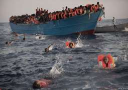 Libya to repatriate bodies of Pakistani migrants