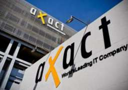 The Supreme Court directs Islamabad High Court, Sindh High Court to promptly decide over pending Axact cases