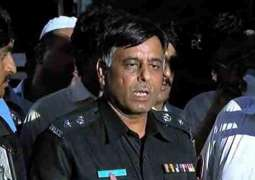 CTD probes another alleged extrajudicial killing by Rao Anwar