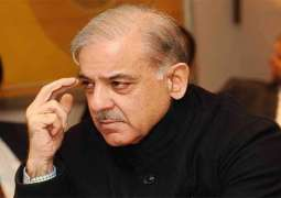 SC summons Punjab CM Shehbaz Sharif in clean water provision case