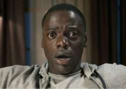 'Get Out,' 'Call Me by Your Name' win big at WGAs
