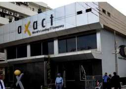 Axact scandal: FIA appeals against acquittal of suspects in Sindh High Court