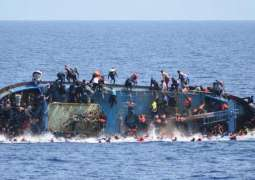 Libya boat tragedy: 11 dead bodies to arrive in Pakistan