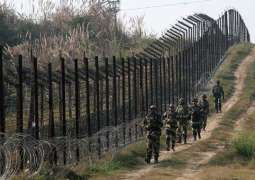 Pakistan warns India to refrain from any misadventure across LoC, Working Boundary