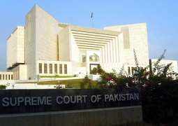 SC expresses resentment over attorney general's absence
