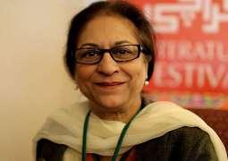 Sindh CM seeks state funeral for Asma Jahangir